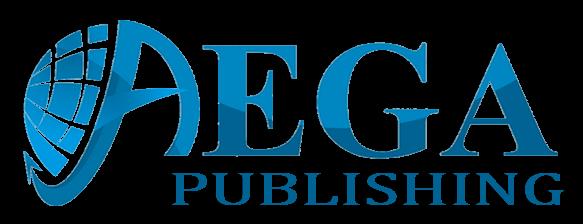 AEGA DESIGN PUBLISHING LTD
