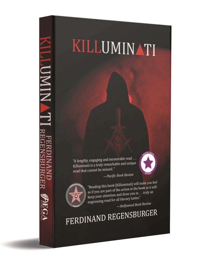 killuminati3d_BIG